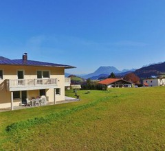 Villa Kranzbichl 2