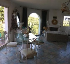Chambre d'hote Casa Tozza 2