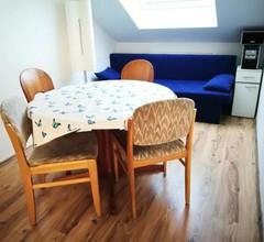 Hongmei Apartment 2