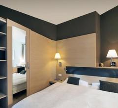 Charme Hotel Ristorante T3e Terre 2