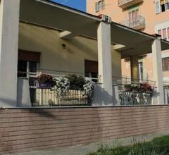 Villa Maria 1