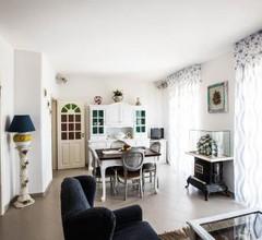 Villa Grusone 2