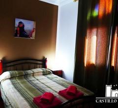 Castillo Dalilah 2