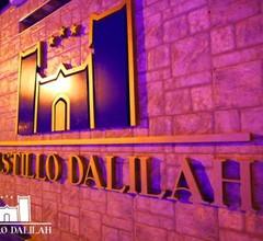 Castillo Dalilah 1
