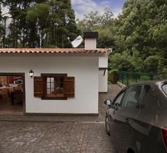 Plateau House 2