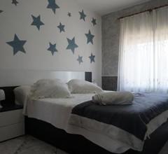 Blue&White Home 2