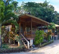 Two Fish Resort Bunaken 1