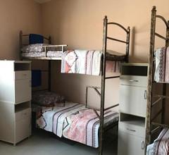 Bereke Hostel 2