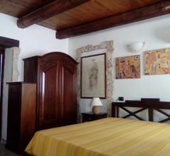 Villa Adriana - Torre delle Stelle - mini appartamenti - Cagliari Villasimus Sardegna 2