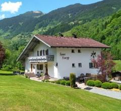 Haus Ruepp 2