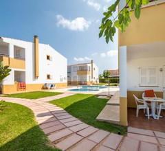 Apartamentos Casa del Sol 2