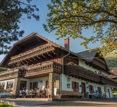 Hotel Gasthof Bauer 2