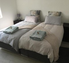 Executive Two Bedroom Apartment, City Junction 2