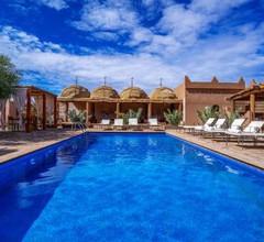 Hotel Kasbah Sahara 1