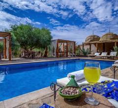 Hotel Kasbah Sahara 2
