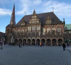 Bremen Apartments Nath 2