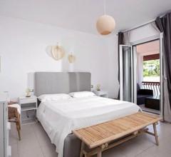 Villa Elisabetta Apartments 2