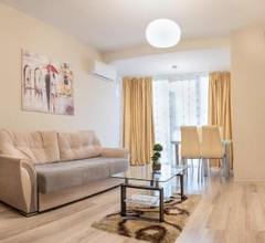 Pavel's Apartment 2