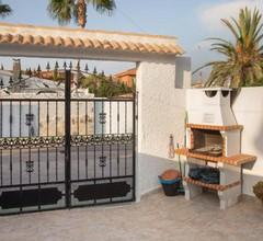 Casa Sol y Playa 1