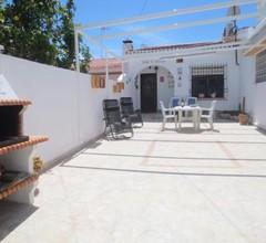 Casa Sol y Playa 2