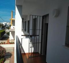 Casa Calle Cordoba 2