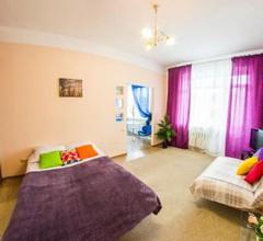 RENT-сервис Apartment on Maslennikova 9 1