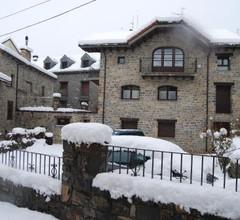 Apartamentos Casa Isabale 2