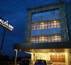 Alfa Inn 2