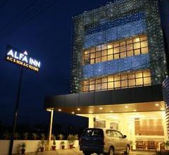Alfa Inn 1