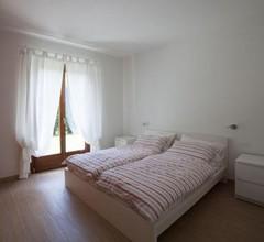 Villetta Pastura 2