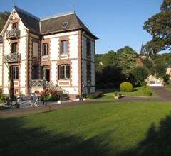 Villa Argonne 1