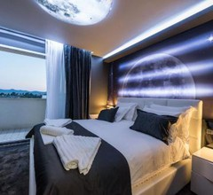 Adriatica dream luxury accommodation 2
