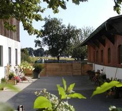 Reiterbauernhof Schönlehenhof 2