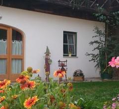Reiterbauernhof Schönlehenhof 1