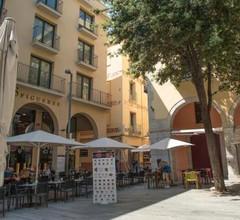 Center Plaza Figueres 2