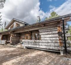 LeviRoyal Martinmutka Cottage 1