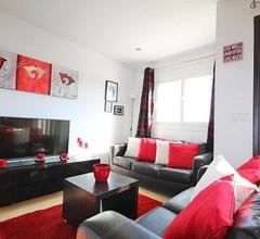 Apartment N266 1