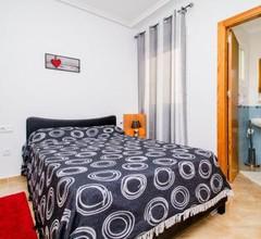 Espanatour Apartamento Iness 1