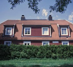 Gavle Apartments Hotel - Lexegränd 2