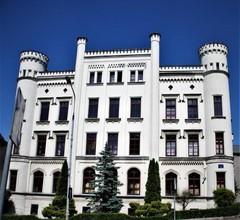 Villa la Val, Apartamenty Wałbrzych 2