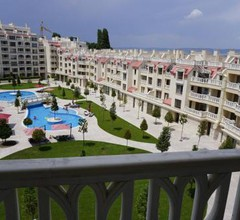 Waterfront Sea Star 2 bedroom Apartment 2