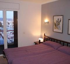 Apartamento Bahia III 1