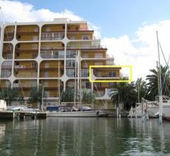 Apartamento Bahia III 2
