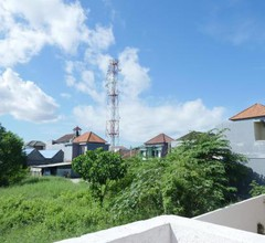 Starfish Bali House 2