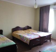 Tamila Apartment 2