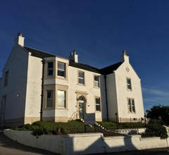 The Bowmore House Bed and Breakfast 1