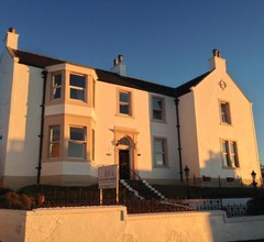 The Bowmore House Bed and Breakfast 2