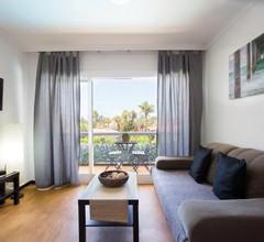 Apartamento en Playa del Ingles 1