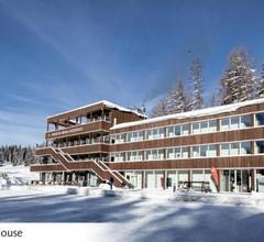 Nordic Hostel – das Zuhause für Sportler 2