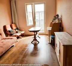 MSC Apartments Chorzow Centrum 2
